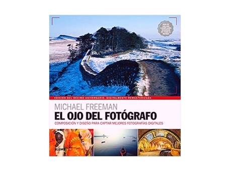 libros fotografia recomendados