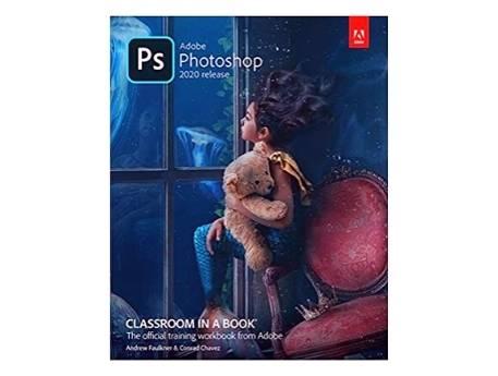 libros fotografia top ventas