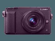lumix gx80 vs sony a6000
