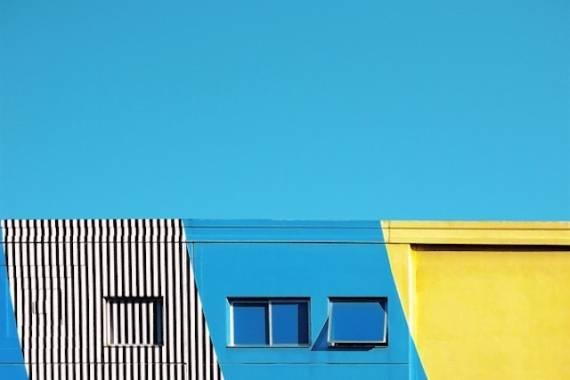 manual fotografia minimalista