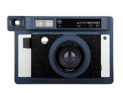 maquina de fotos instantaneas