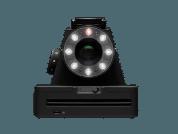 maquina fotos instantaneas