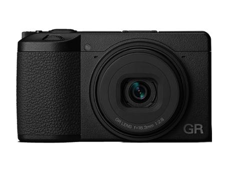 maquinas de fotos compactas