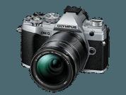 maquinas de fotos digitales