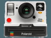 mejor camara de fotos calidad precio