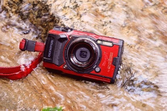 mejor camara fotos compacta