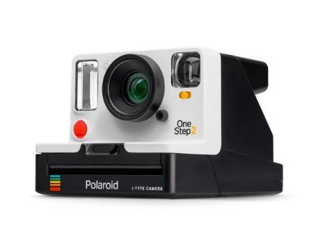 mejor camara polaroid