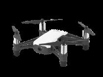 mejor drone barato
