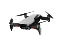 mejor drone principiantes