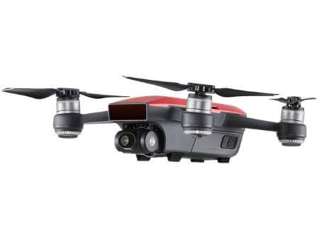 mejor drone niños
