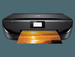 mejor impresora fotos portatil