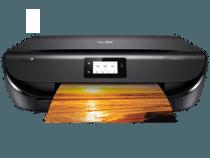 mejor impresora portatil fotos