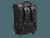 mejor mochila para camara reflex