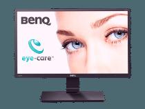 mejor monitor 2k