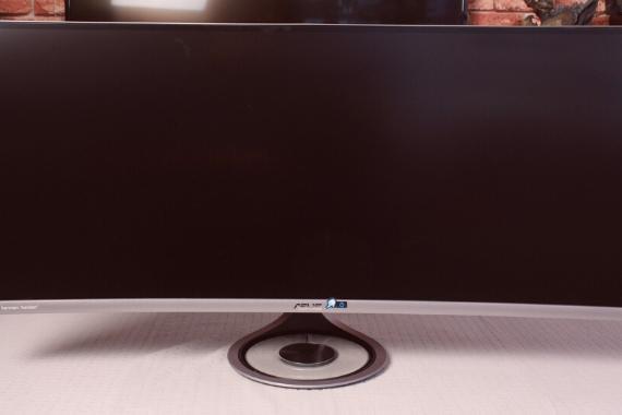 mejor monitor 4k calidad precio