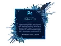 mejor editor de fotos para pc