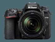 mejores cámaras reflex para principiantes