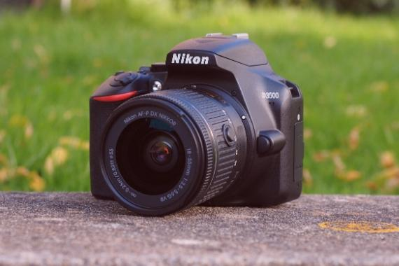 mejores camaras de fotos por menos de 200 euros