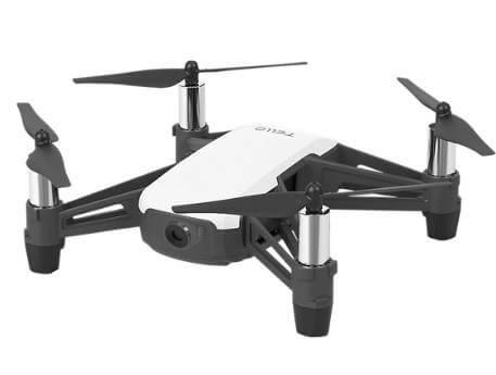 mejor drone juguete