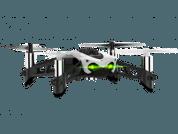mejores drones para pilotos novatos