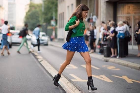 mejores fotografos de moda