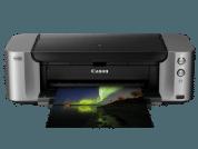 mejores impresoras de fotos portatiles
