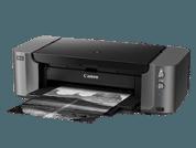 mejores impresoras fotograficas portatiles