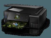 mejores impresoras portatiles para fotos