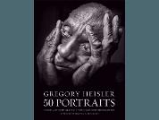 mejores libros de fotografia pdf