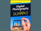 mejores libros de fotografia