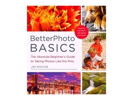 mejores libros fotograficos