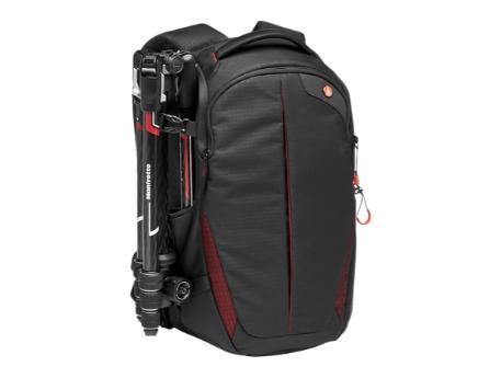 mochila para camara reflex
