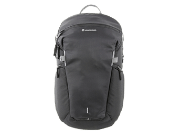 mochilas para reflex