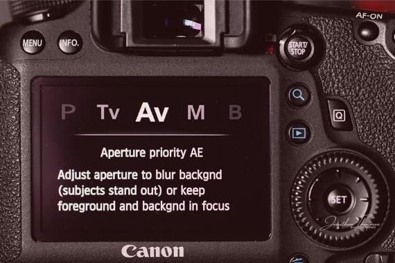 como hacer efecto bokeh fotografias