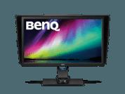 monitor 2k barato