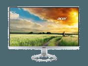monitor adobe rgb