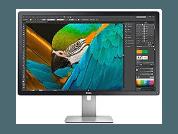 monitores para edicion fotografica