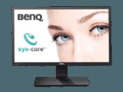 monitores para fotografia baratos