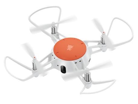 oferta drone xiaomi mitu