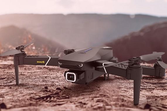 ofertas drones principiantes