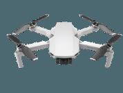 ofertas drones para principiantes