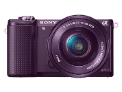 opiniones sony a6000