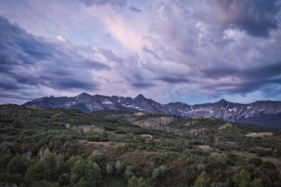 paisajes fotos