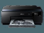 para imprimir fotos que impresora es mejor