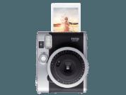 polaroid fotos instantaneas