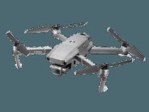 precio de drones profesionales