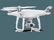 precio drone profesional