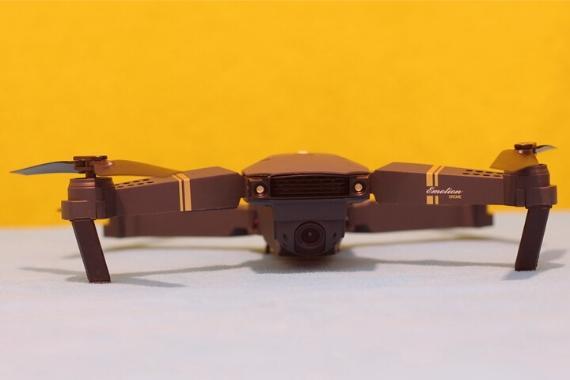 precio drone x pro