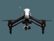 precios de drones profesionales