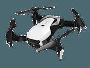 precios drones para principiantes